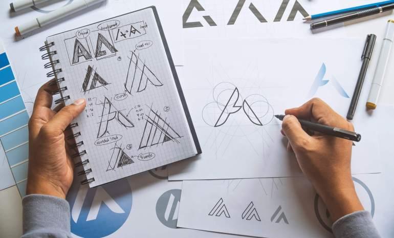 logotypy-dla-firm-projektowanie