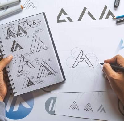 projektowanie-logo-dla-firm