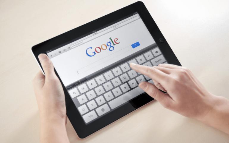 reklama-w-google
