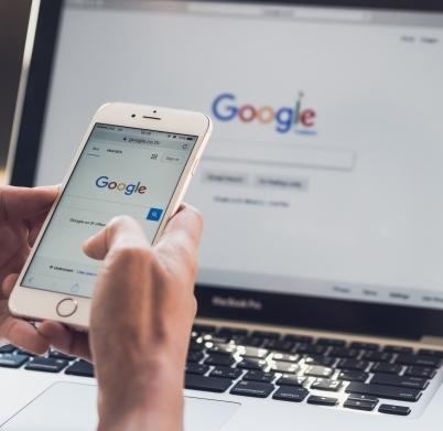 reklamy-google